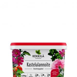 6433000600859-kuva2-Kekkilae-kastelulannoite-25-KG-RGB