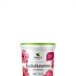 6433000610087-kuva2-Kekkilae-Kesaekukkaravinne-200-G-RGB