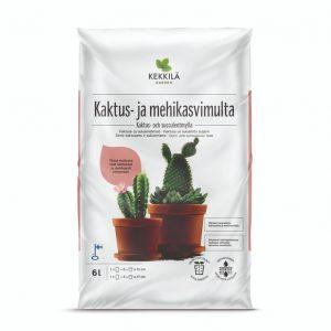6433000100298-Kekkilae-Kaktus-ja-mehikasvimulta-6-L-CMYK