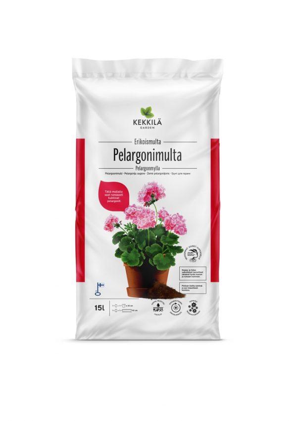 6433000100472-Kekkilae-Pelargonimulta-15-L-RGB