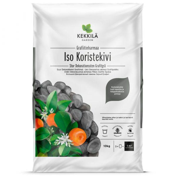 6433000101172-kekkilae-iso-koristekivi-grafiitinharmaa-10KG-web-1000x1000px