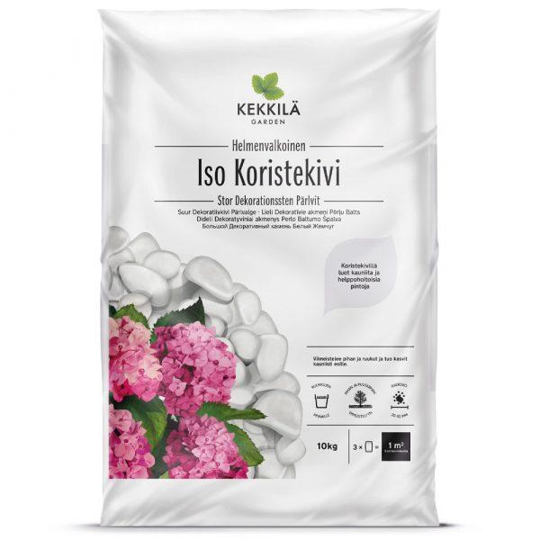 6433000101189-kekkilae-iso-koristekivi-helmenvalkoinen-10-KG-web-1000x1000pz-2