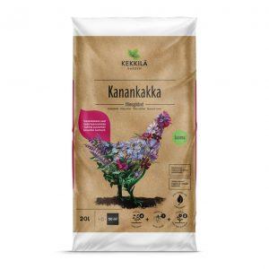 6433000160308-kuva2-Kekkilae-Kanankakka-20-L-RGB