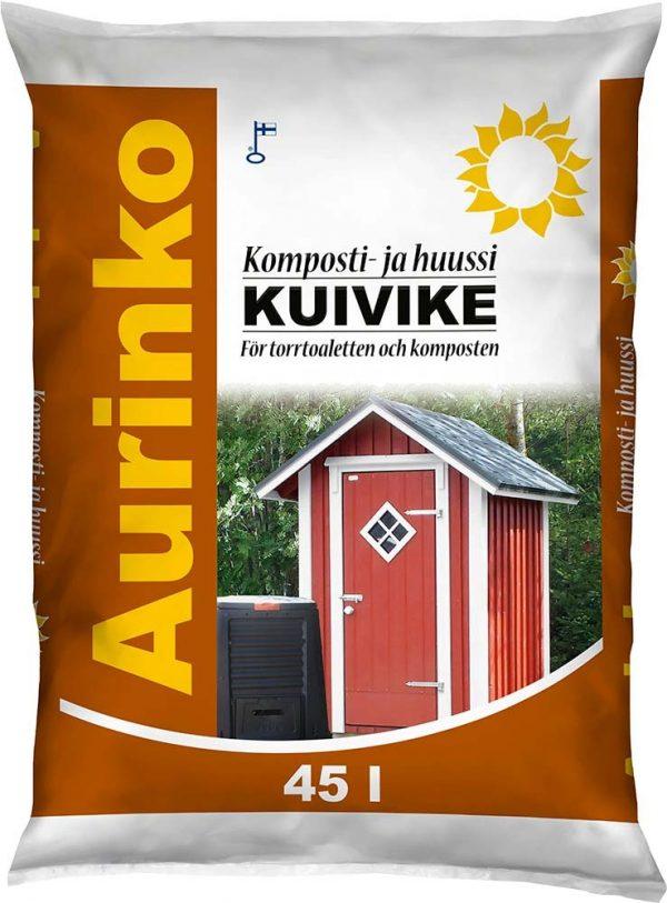 Aurinko-komposti-ja-huussikuivike-45l