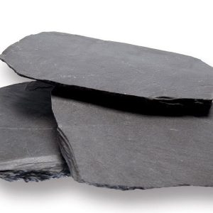 Liuskekivi-oriveden-musta