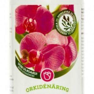 Neko-Orkidea-250ml-