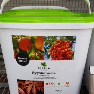 Syyslannoite10