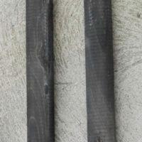 91-04-001-Aitatolppa-musta-200x200