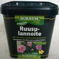 19-70067-Ruusulannoite-200x200
