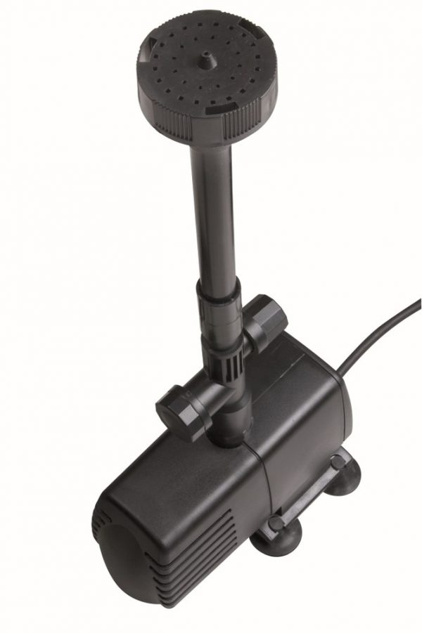Allaspumppu-xtra-900-3