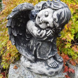 patsas-enkeli-pieni