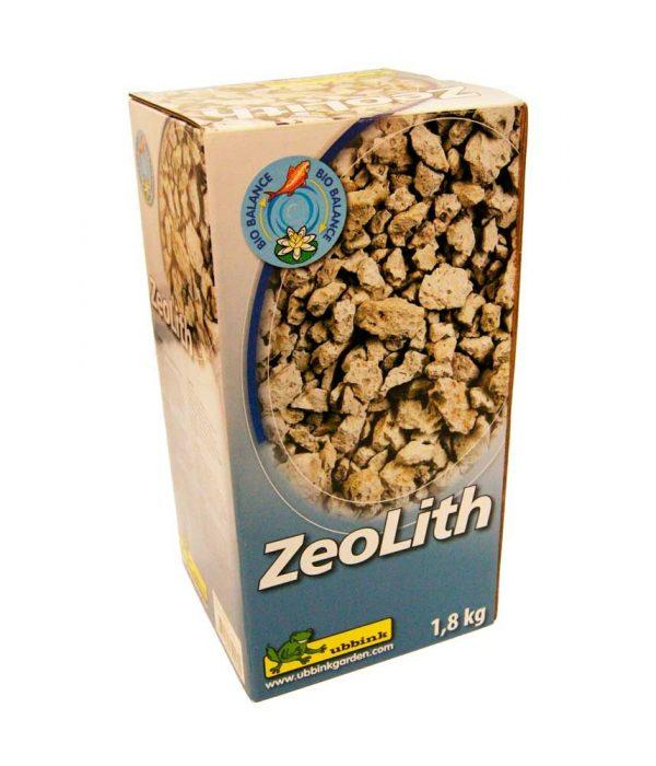Zeolith-18kg